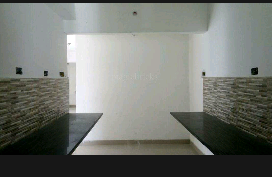 1216 sqft, 2 bhk Apartment in Incor One City Kukatpally, Hyderabad at Rs. 80.0000 Lacs