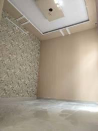 1125 sqft, 2 bhk BuilderFloor in Builder hira vihar phase 6 Jankipuram Extension, Lucknow at Rs. 45.0000 Lacs