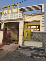 1052 sqft, 2 bhk BuilderFloor in Builder HIRA VIHAR PHASE 8 Jankipuram Extension, Lucknow at Rs. 42.0000 Lacs