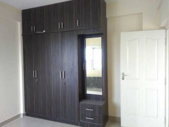 1200 sqft, 2 bhk IndependentHouse in Builder Project Jaynagar, Gulbarga at Rs. 10000