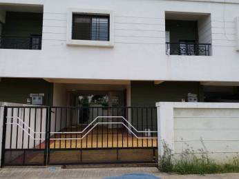 3288 sqft, 3 bhk Villa in Dhavel Vitthal Sankul Vadgaon Budruk, Pune at Rs. 1.7500 Cr