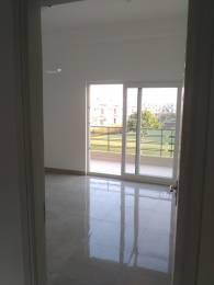 2185 sqft, 3 bhk Villa in Paramount Golfforeste Zeta 1, Greater Noida at Rs. 20000