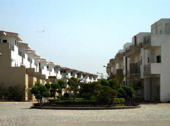 1450 sqft, 3 bhk Villa in Paramount Golfforeste Premium Apartments Zeta 1, Greater Noida at Rs. 53.0000 Lacs