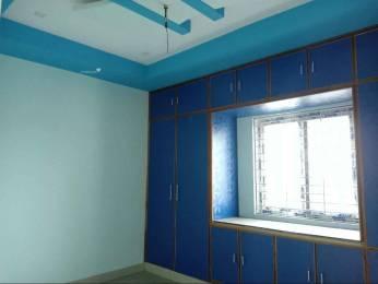 800 sqft, 2 bhk Apartment in Builder Ammu properties Satrampadu, Eluru at Rs. 24.0000 Lacs