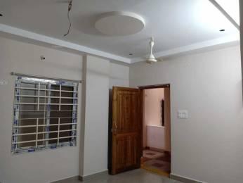 1050 sqft, 2 bhk Apartment in Builder Ammu properties Satrampadu, Eluru at Rs. 31.0000 Lacs