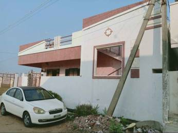 1602 sqft, 2 bhk IndependentHouse in Builder Project Eluru, Eluru at Rs. 45.0000 Lacs