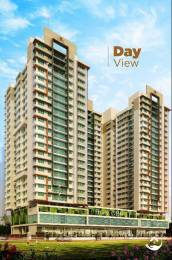 620 sqft, 1 bhk Apartment in DGS Sheetal Tapovan Malad East, Mumbai at Rs. 76.5000 Lacs