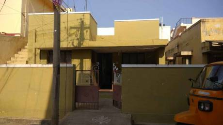 1175 sqft, 1 bhk IndependentHouse in Builder Project Kavundampalayam, Coimbatore at Rs. 33.0000 Lacs