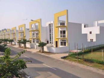 1350 sqft, 1 bhk Villa in BPTP Parkland Villas Sector 88, Faridabad at Rs. 66.0000 Lacs