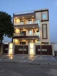 2250 sqft, 3 bhk BuilderFloor in Builder Builder Floor Block C BPTP, Faridabad at Rs. 69.0000 Lacs