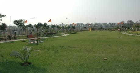 2250 sqft, Plot in Builder BPTP Plot G Block Sector 88, Faridabad at Rs. 59.4000 Lacs