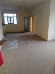 1576 sqft, 3 bhk Apartment in Omaxe Heights Sector 86, Faridabad at Rs. 59.8900 Lacs