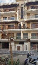 2250 sqft, 3 bhk Villa in Builder D Block Sector 85, Faridabad at Rs. 65.0000 Lacs