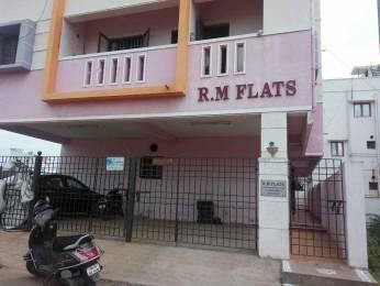 1145 sqft, 2 bhk Apartment in Reputed Sushanthi Apartments Korattur, Chennai at Rs. 65.0000 Lacs