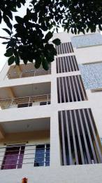500 sqft, 1 bhk Apartment in Builder Victorian View Layout Whitefield Whitefield, Bangalore at Rs. 18000