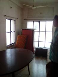650 sqft, 1 bhk Apartment in Builder MAUTH APARTMENT Garia, Kolkata at Rs. 7000