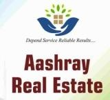 Aashray group