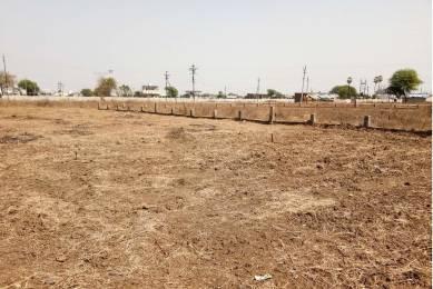 1200 sqft, Plot in Builder Project Beltarodi, Nagpur at Rs. 15.6000 Lacs