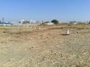 1000 sqft, Plot in Builder Project Wardha Road, Nagpur at Rs. 13.0000 Lacs