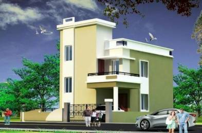 1233 sqft, 4 bhk IndependentHouse in Builder Landmark DeveloperHirapur Dhanbad Dhanbad Road, Dhanbad at Rs. 25.0000 Lacs