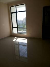1249.04 sqft, 2 bhk Apartment in Som Som Datts Landmark Sector 116 Mohali, Mohali at Rs. 35.0000 Lacs