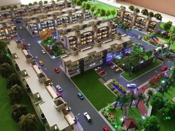 900 sqft, 2 bhk BuilderFloor in Builder casa homes Sector 115 Mohali, Mohali at Rs. 26.9000 Lacs