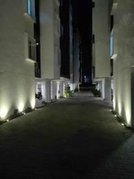 1087 sqft, 2 bhk Apartment in Invicon Silver Oak Guduvancheri, Chennai at Rs. 51.0000 Lacs