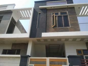 1200 sqft, 2 bhk Villa in Builder Dream villa houses Sitapur Road, Lucknow at Rs. 44.0000 Lacs