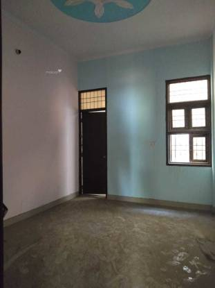 950 sqft, 2 bhk IndependentHouse in Builder Mani ashiyana Crossing Republik, Ghaziabad at Rs. 32.0000 Lacs