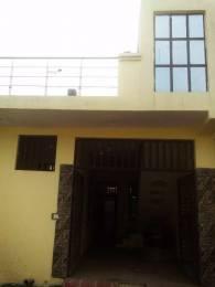950 sqft, 2 bhk Villa in Builder Project Noida Extn, Noida at Rs. 34.9900 Lacs