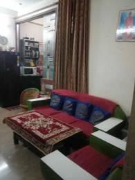 1890 sqft, 3 bhk Apartment in Aarcity Krishna Apra Sapphire Vaibhav Khand, Ghaziabad at Rs. 96.0000 Lacs