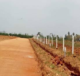 1620 sqft, Plot in Builder nandanavanam subhapradha Tagarapuvalasa, Visakhapatnam at Rs. 20.7000 Lacs