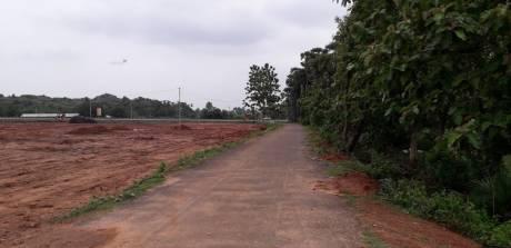 1800 sqft, Plot in Builder nandanavanam alluri Vizianagaram Road, Visakhapatnam at Rs. 24.7980 Lacs