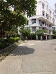 1150 sqft, 3 bhk Apartment in Builder nilachal complex kasba Kasba, Kolkata at Rs. 23000