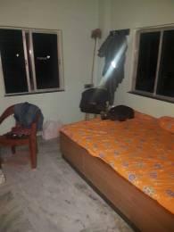 700 sqft, 2 bhk BuilderFloor in Builder flat Garia, Kolkata at Rs. 8500