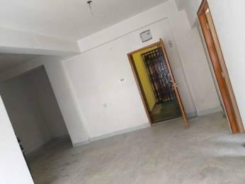 1020 sqft, 2 bhk BuilderFloor in Builder Appt Metropolitan, Kolkata at Rs. 48.0000 Lacs