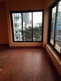 1300 sqft, 3 bhk Apartment in Builder appt Kasba, Kolkata at Rs. 28000