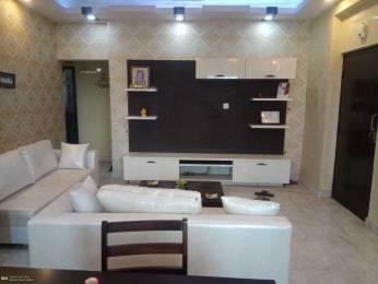 1150 sqft, 3 bhk Apartment in Builder Flat Picnic Garden, Kolkata at Rs. 30000