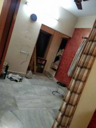 800 sqft, 2 bhk Apartment in Builder Flat Picnic Garden, Kolkata at Rs. 10000