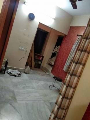 800 sqft, 2 bhk Apartment in Builder Flat Picnic Garden, Kolkata at Rs. 10000