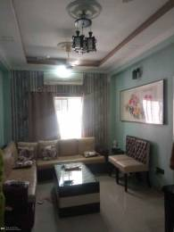 1375 sqft, 3 bhk Apartment in Builder appt Madurdaha Hussainpur, Kolkata at Rs. 68.0000 Lacs