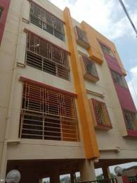1100 sqft, 3 bhk BuilderFloor in Builder Flat Madurdaha, Kolkata at Rs. 47.0000 Lacs