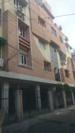 1300 sqft, 3 bhk Apartment in Builder Appt E M Bypass, Kolkata at Rs. 20000
