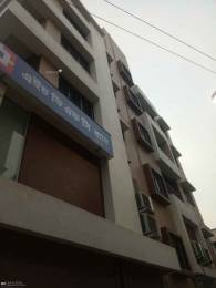 1000 sqft, 2 bhk Apartment in Builder flat Kasba, Kolkata at Rs. 70.0000 Lacs