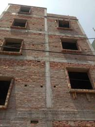 680 sqft, 2 bhk BuilderFloor in Builder flat Tagore Park, Kolkata at Rs. 15.0000 Lacs