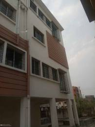1150 sqft, 3 bhk Apartment in Builder Flat Nayabad, Kolkata at Rs. 31.0000 Lacs