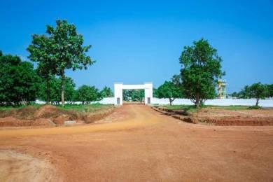 1350 sqft, Plot in Builder alluris nandanavanam Vizianagaram Tagarapuvalasa Road, Visakhapatnam at Rs. 22.0500 Lacs