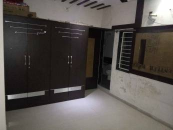 1575 sqft, 3 bhk Villa in Builder Project Chandkheda, Ahmedabad at Rs. 85.0000 Lacs