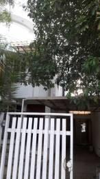 2745 sqft, 4 bhk Villa in Shree Balaji Balaji Villa Chandkheda, Ahmedabad at Rs. 1.6500 Cr