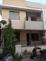 1765 sqft, 3 bhk BuilderFloor in Suryan Hope Town Chandkheda, Ahmedabad at Rs. 88.0000 Lacs